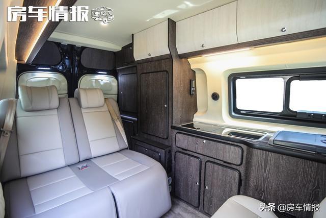 """这是房车?这款自动挡""""新全顺""""售价30万,6乘4卧厨卫齐全!-6.jpg"""