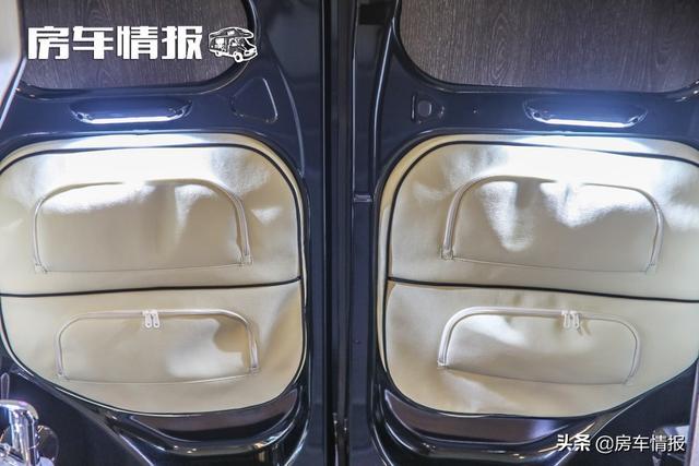 """这是房车?这款自动挡""""新全顺""""售价30万,6乘4卧厨卫齐全!-13.jpg"""