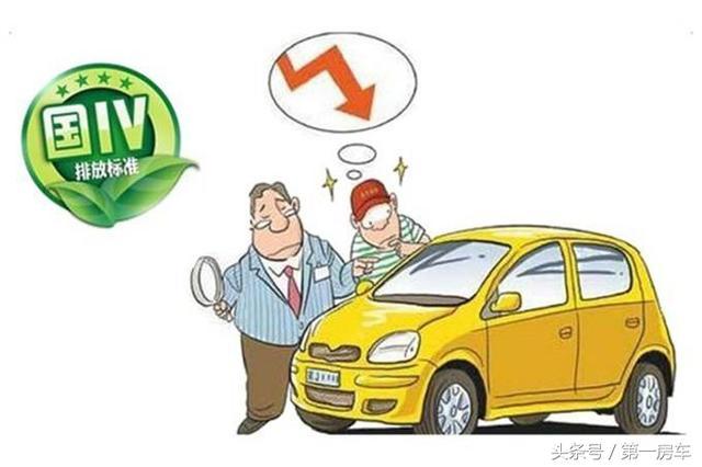 二手房车该如何选择?8条建议供参考,想买想卖房车的看过来吧!-2.jpg