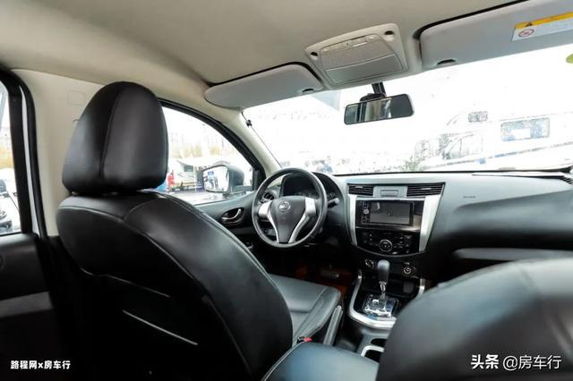 霞客乐纳瓦拉两座版房车首发上市,38.8万起-4.jpg
