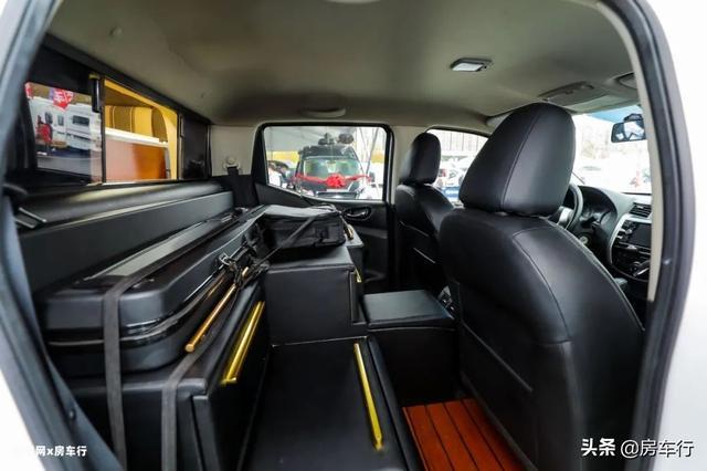 霞客乐纳瓦拉两座版房车首发上市,38.8万起-5.jpg