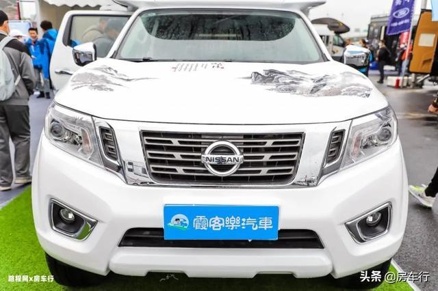 霞客乐纳瓦拉两座版房车首发上市,38.8万起-9.jpg