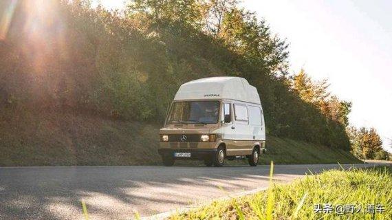 多少人梦想开着自改房车出游,如何合法改装房车很重要