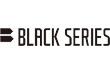 BLACK SERIES房车